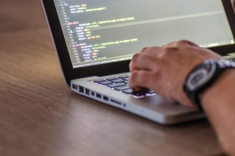 code cyber security jobs
