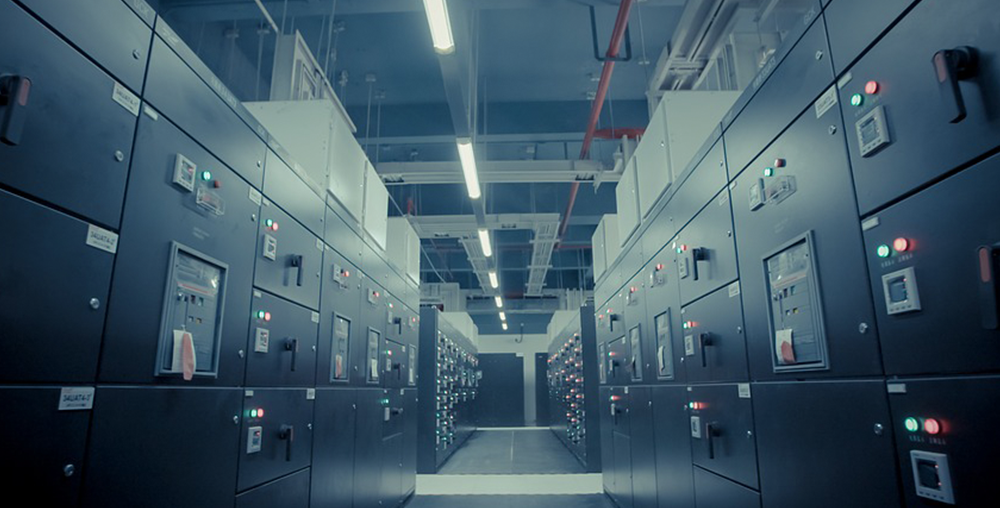 Poor cybersecurity could destabilise increasingly complex energy grids