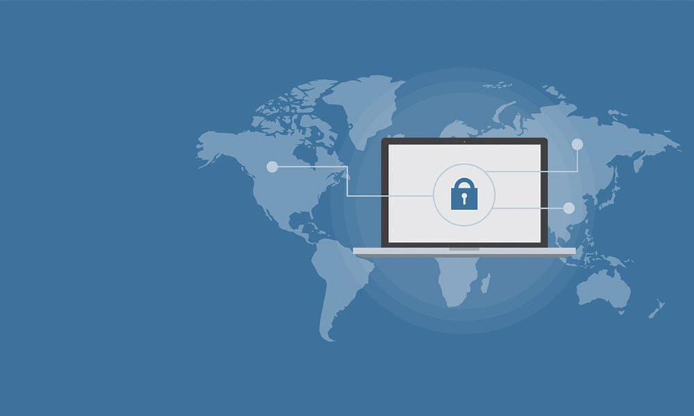SMBs Fear Phishing, Fall Short on Cyber Training