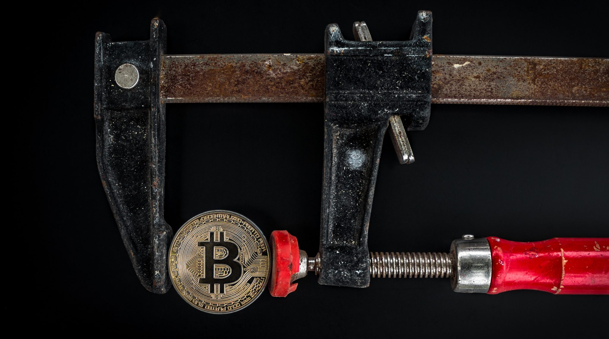 The Perils and Perks of Blockchain