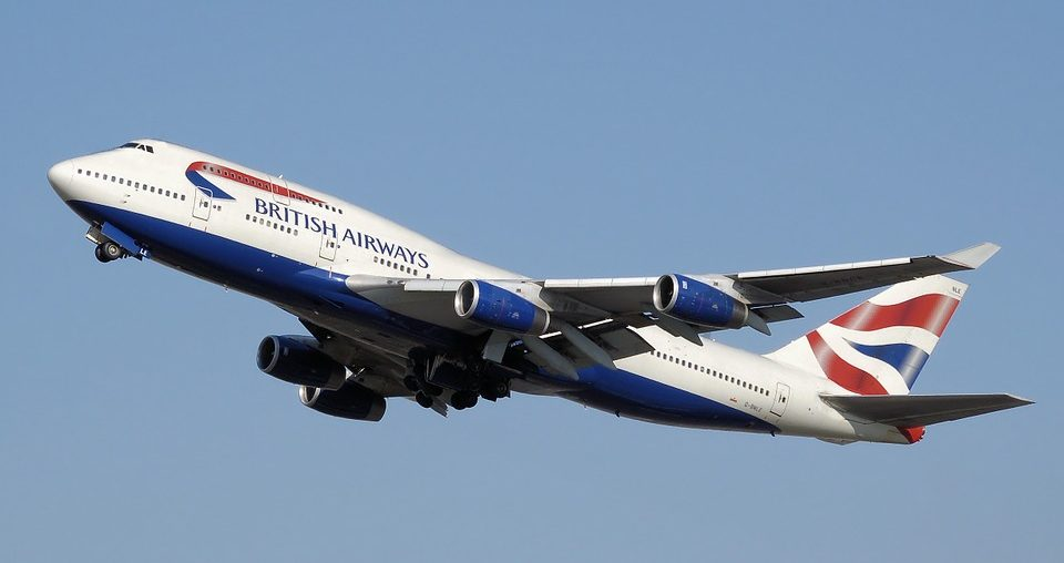 British Airways breach: How did hackers get in?