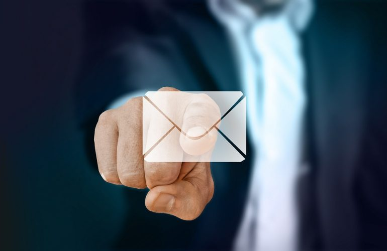 Extortion Email Causes Widespread Panic Across US