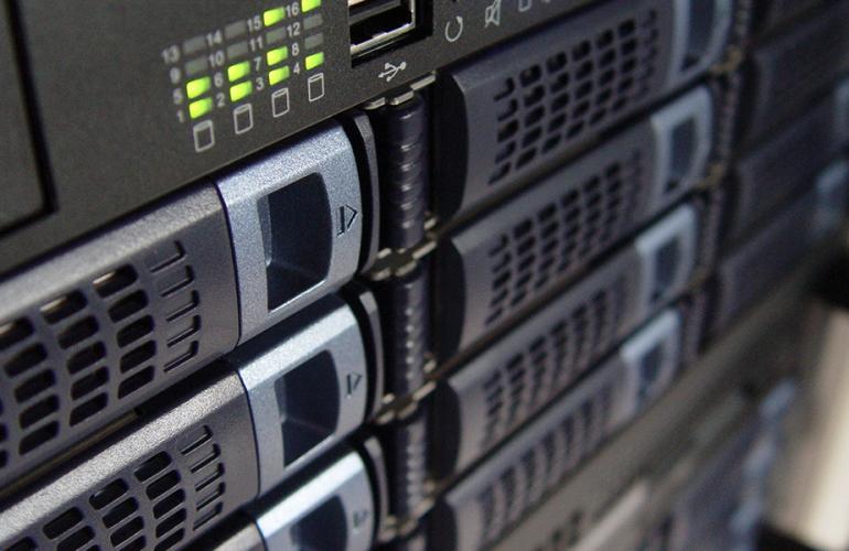 SamSam Attackers Have Hit 67 Ransomware Targets