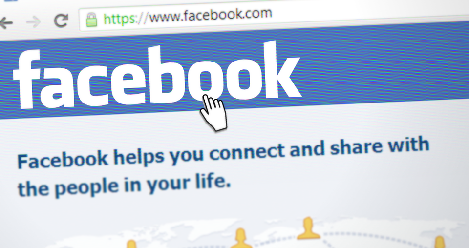 Facebook Breach Hit 30 Million