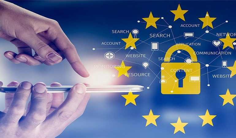 How Does Brexit Impact Cyber Security in the UK?