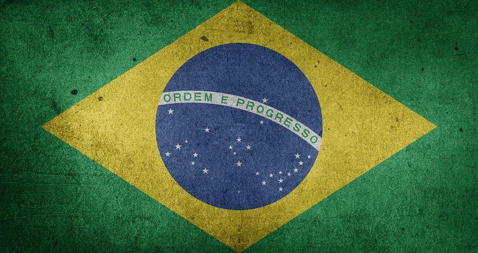 Apache Misconfig Leaks Data on 120 Million Brazilians