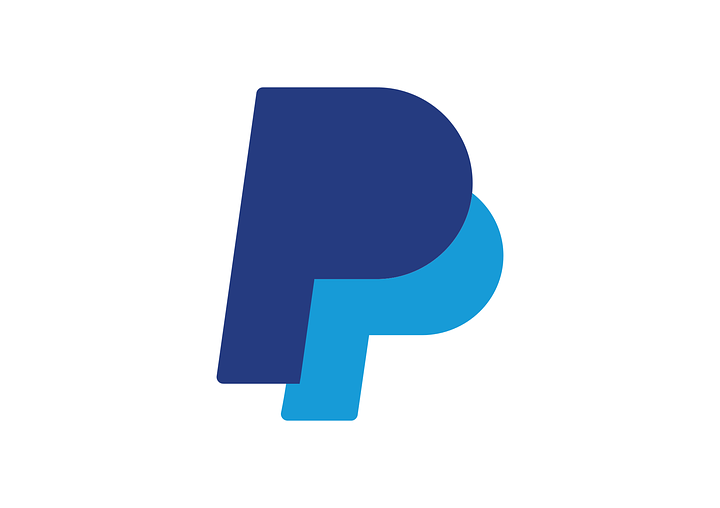 Android Malware Steals from PayPal Accounts