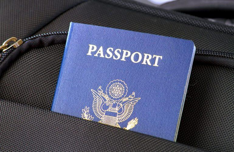 Marriott Hackers Got Millions of Passports Numbers