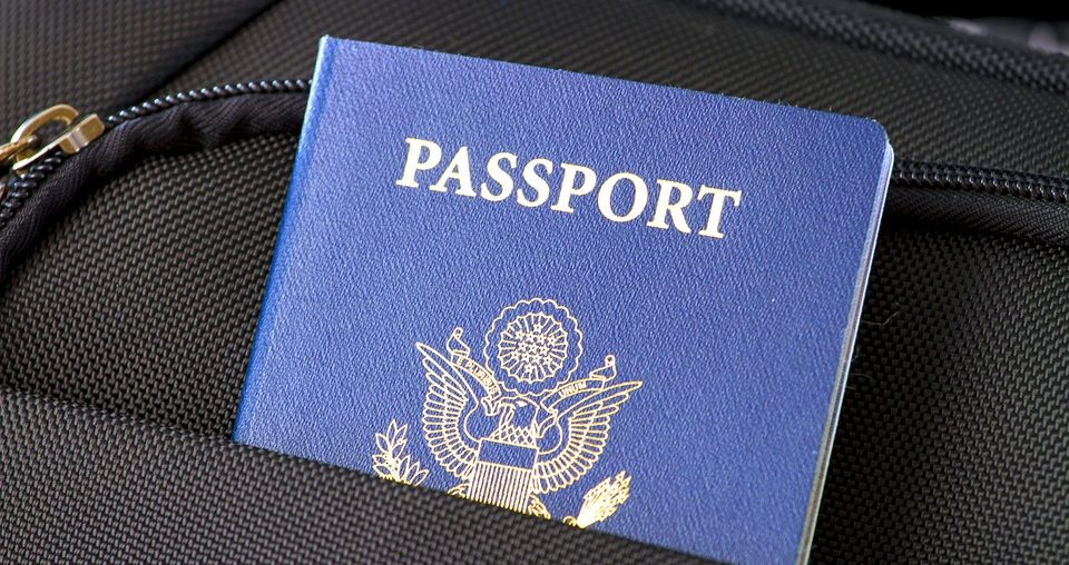 Marriott Hackers Got Millions of Passports Numbers