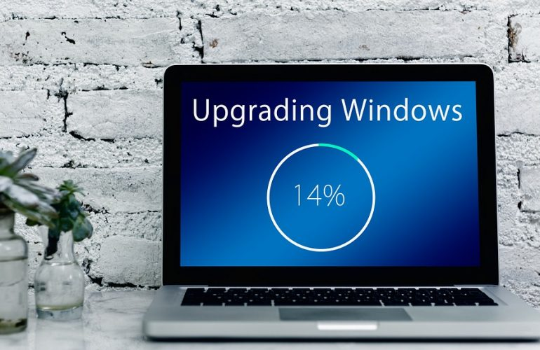 IT Teams Have One Year to Move Off Windows 7