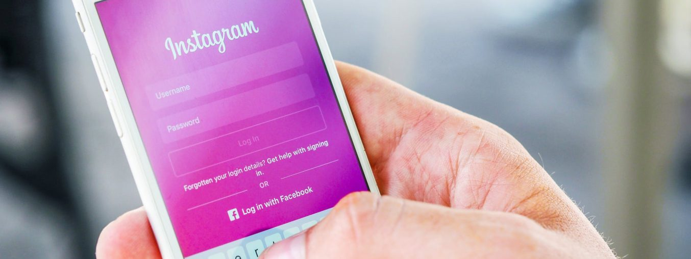 Online fraudsters tricking UK Instagram users out of millions through bogus 'get rich quick' schemes