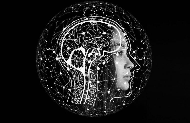AI usage set to increase across UK business