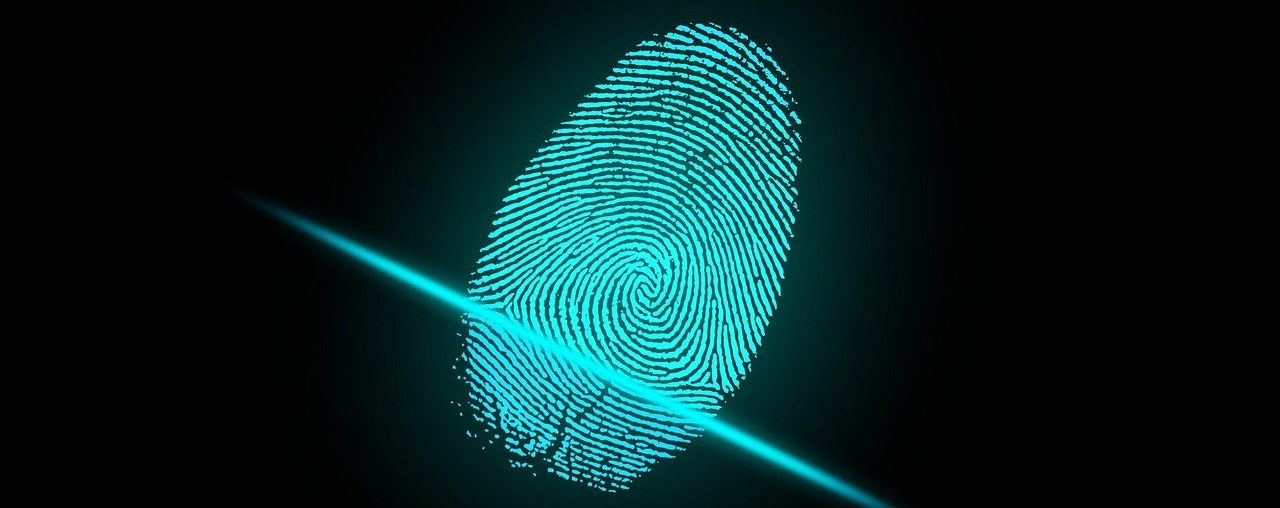 Samsung Galaxy S10 flaw allows fingerprint reader to be hacked