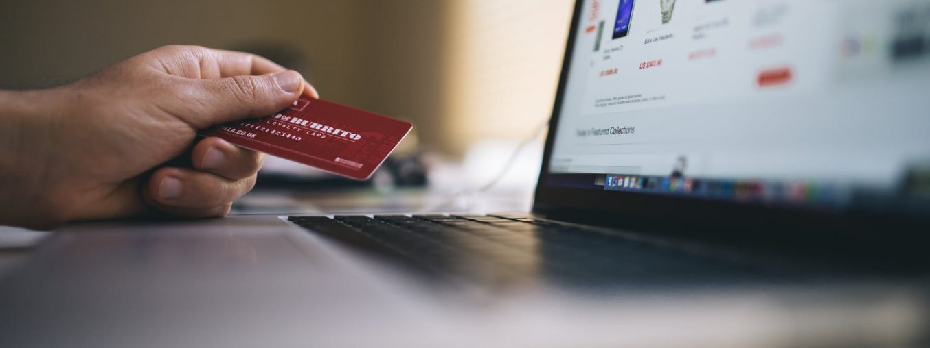 Five phishing scams your business needs to know about
