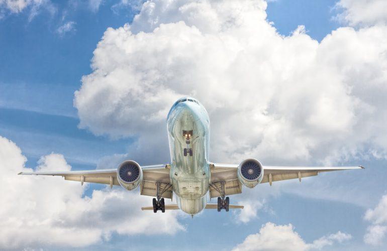 CAA debuts aviation cyber security assurance scheme.