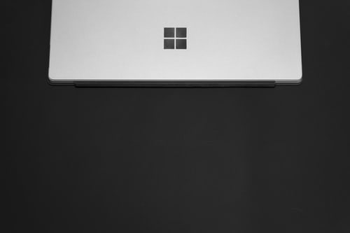 Microsoft to establish Belfast cyber security centre.