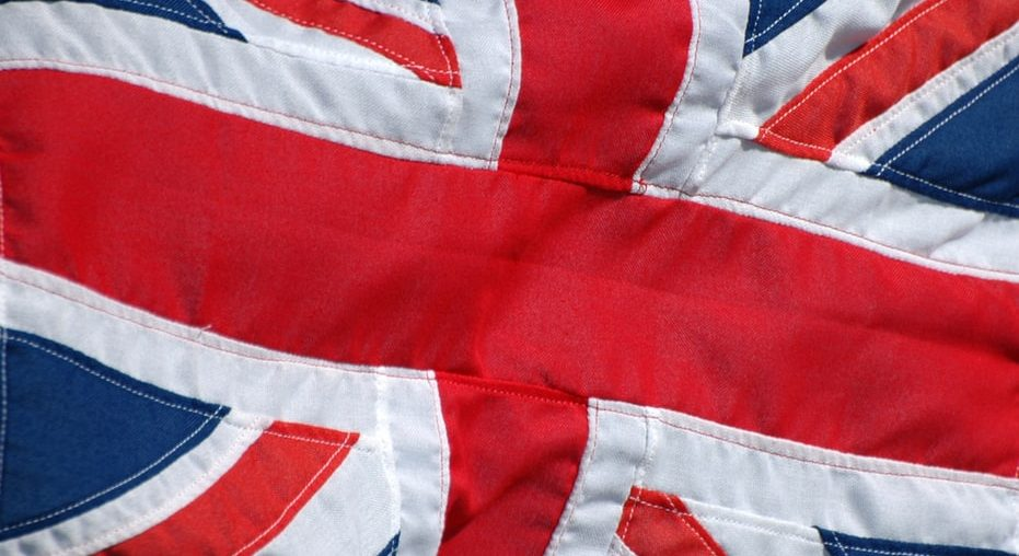 Brexit cybersecurity implications hold steady.