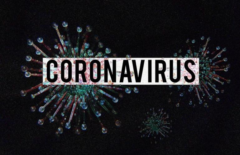 Covid-19 - CRC Update