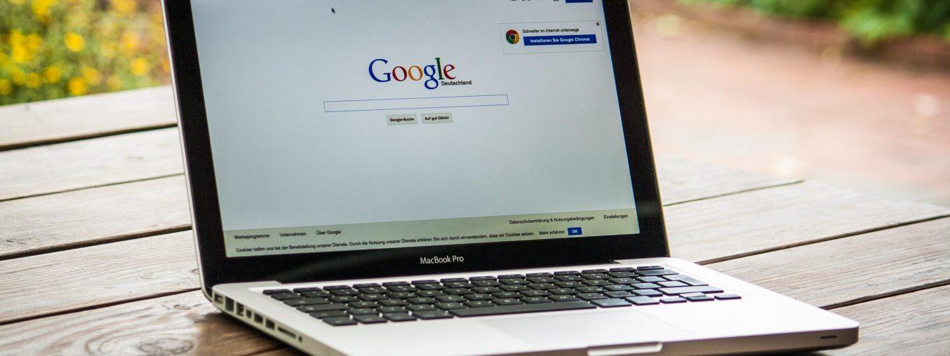 One billion google calendar users exposed to fake invite scam